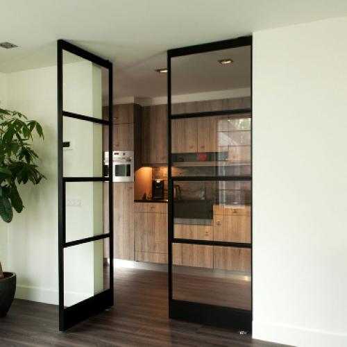 Двери входные для интерьеров в стиле прованс