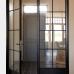 Межкомнатные  двери для квартиры